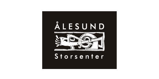 alesund_storsenter