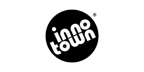 innotown